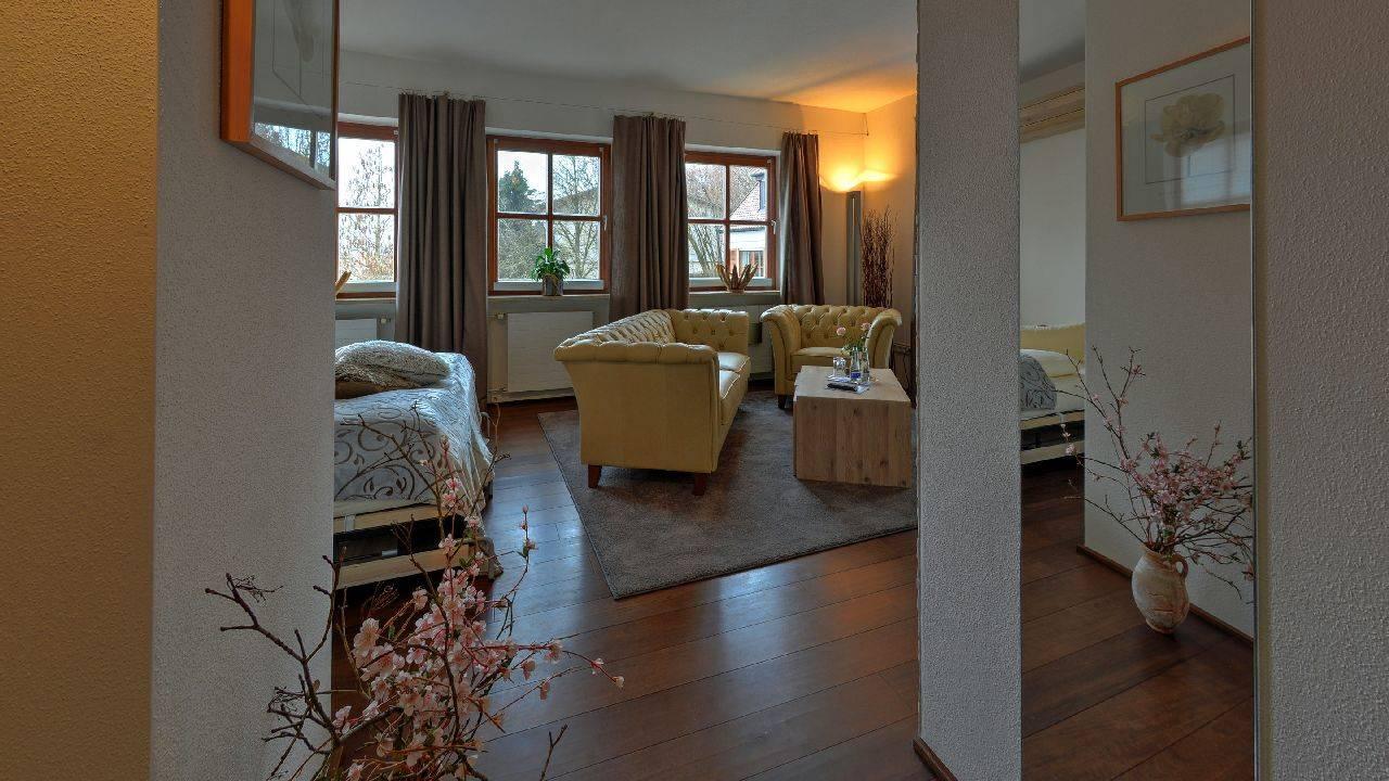 hotel gasthof gro bergkirchen m hlstr 2 galerie. Black Bedroom Furniture Sets. Home Design Ideas